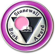 stonewall book award