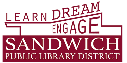 Sandwich Public Library District
