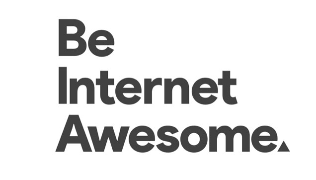 google be internet awesome 02