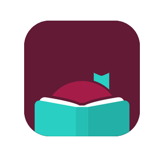 E-Books & Audiobooks - Sandwich Public Library District